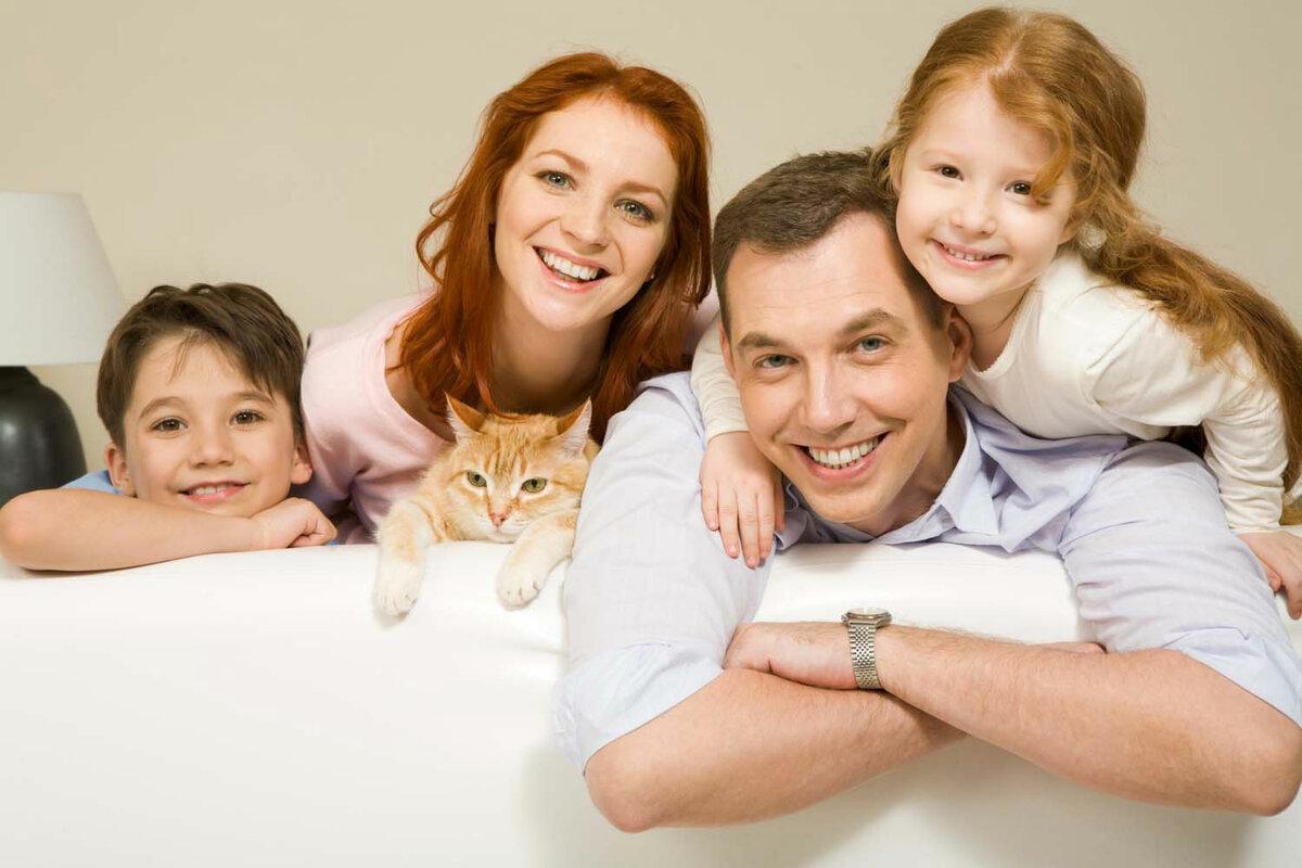 Препарат для мужчин, способный сохранить и приумножить семейные ценности