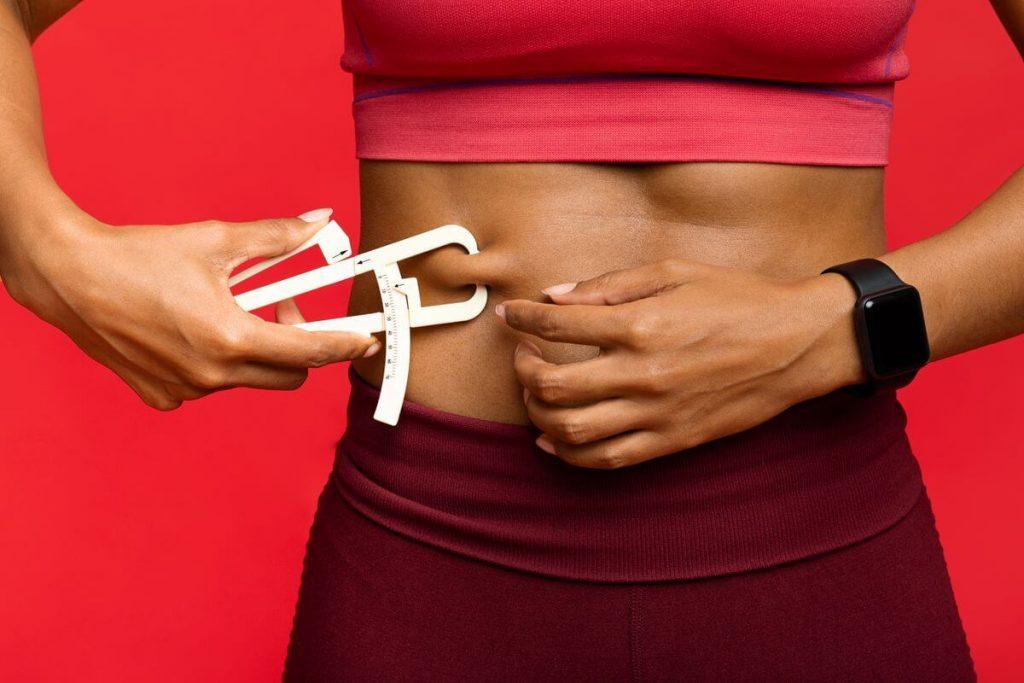 Лучший способ сбросить лишние килограммы