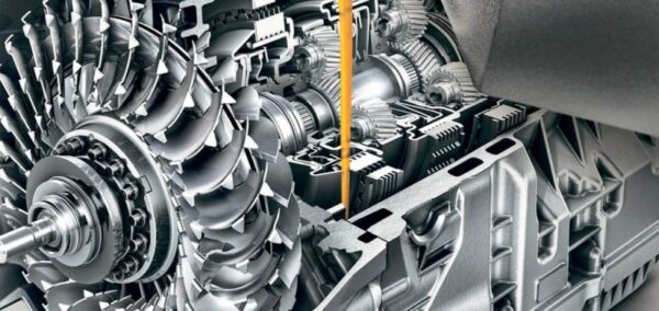 Где найти качественную трансмиссионную жидкость и другие товары для автомобиля?
