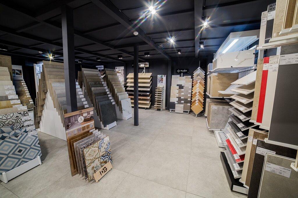 Особенности выбора плитки от atlas concorde privilege для дома