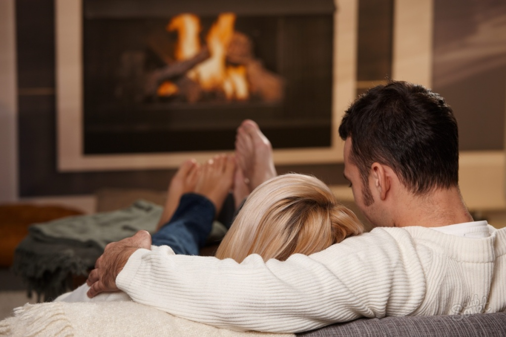 Главные связующие факторы счастливой семьи