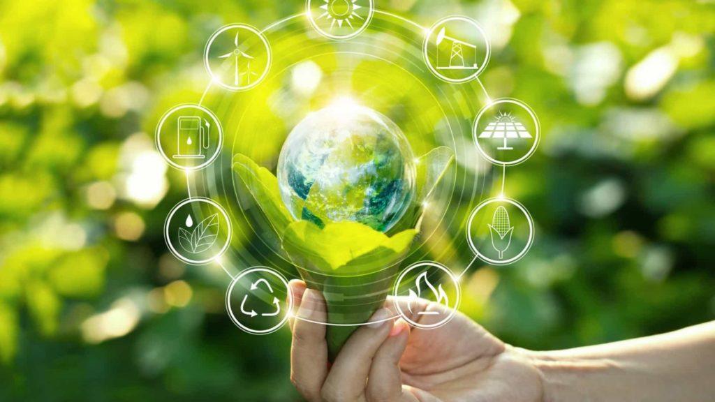 Как 21 век изменил наше отношение к окружающему миру?
