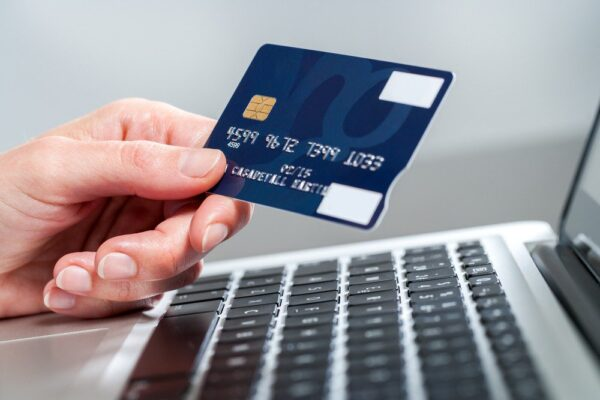 О кредитовании онлайн