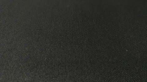 Кевлар – самая надежная и прочная ткань