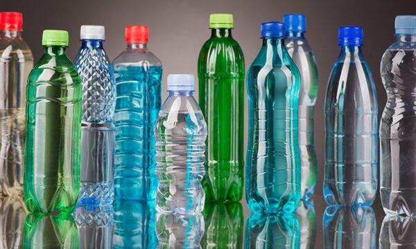 Как определить опасные бутылки при покупке напитков?