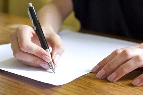 Как повысить оценку по контрольной работе?